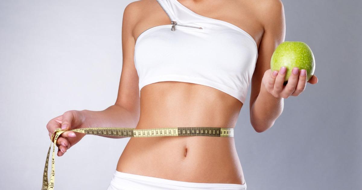 Жиров Чтобы Похудеть Девушке. Cколько жиров нужно в день при похудении?
